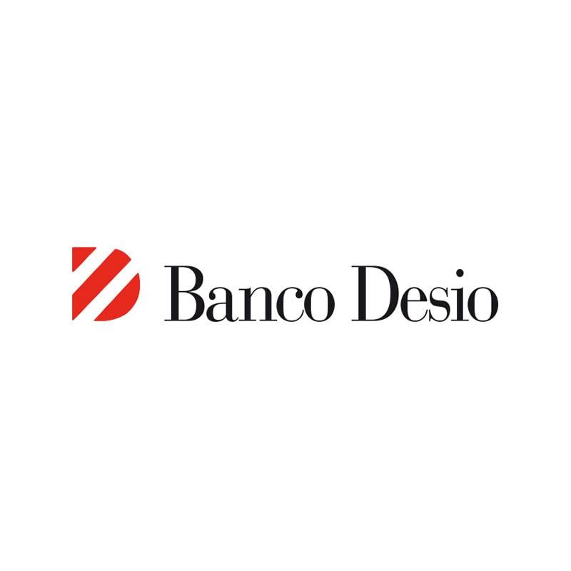 Banco di Desio e Brianza, i conti del primo semestre 2019