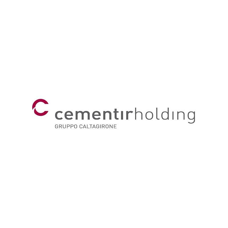 Cementir Holding, Equita sim riduce a 8 euro il target price