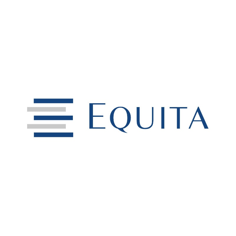 equita-group
