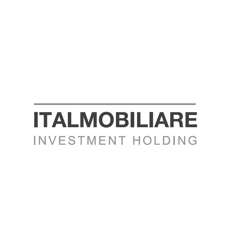 c27f529a68 Italmobiliare, Equita sim alza a 27,5 euro il target price