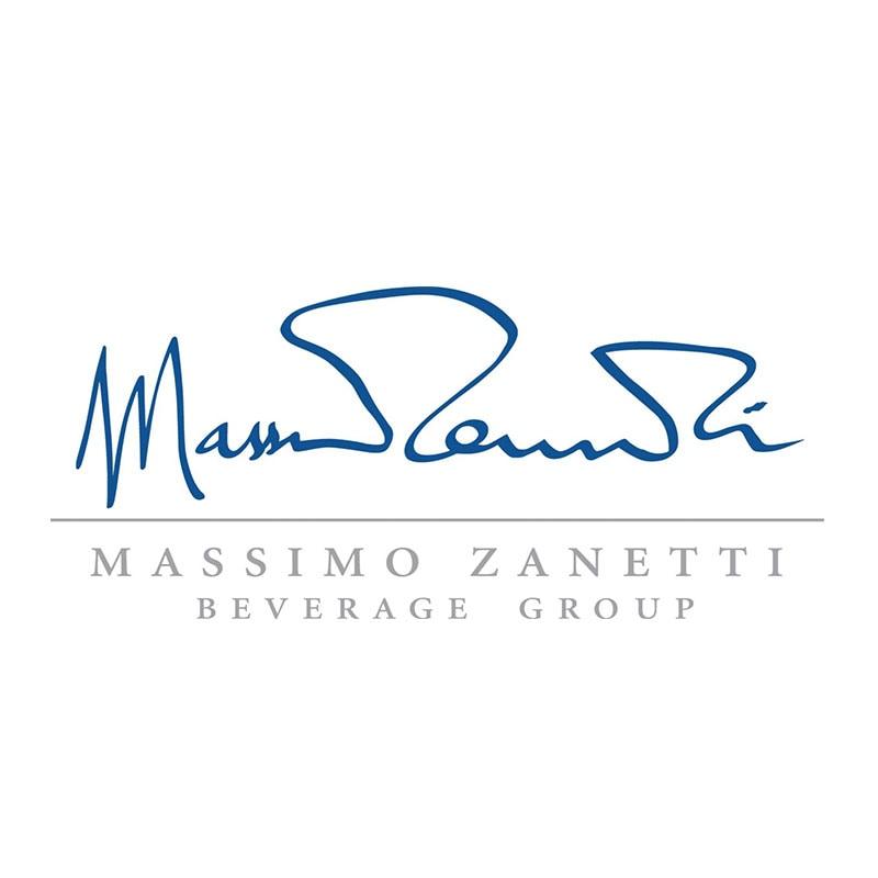 Massimo Zanetti BG, un'acquisizione in Brasile