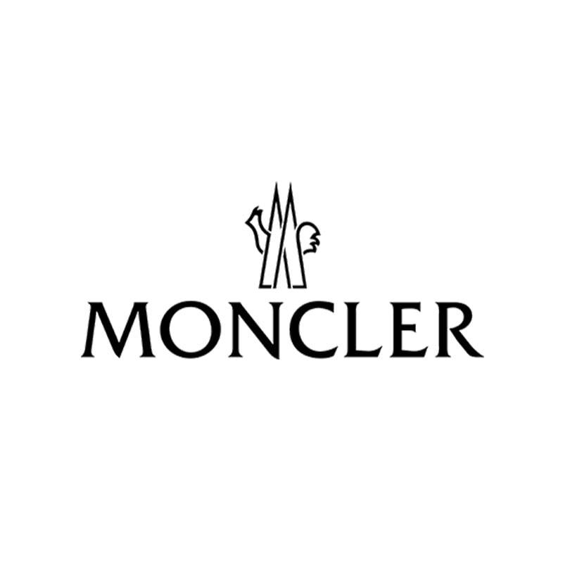 Moncler, novità nell'azionariato