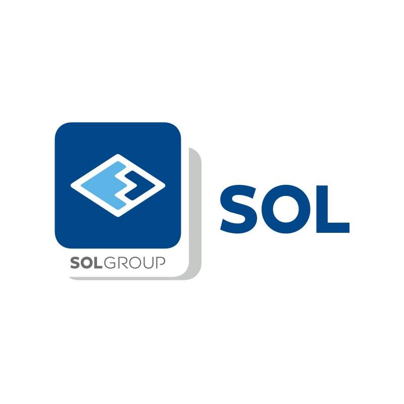 SOL, aumentano i ricavi nel primo trimestre 2021