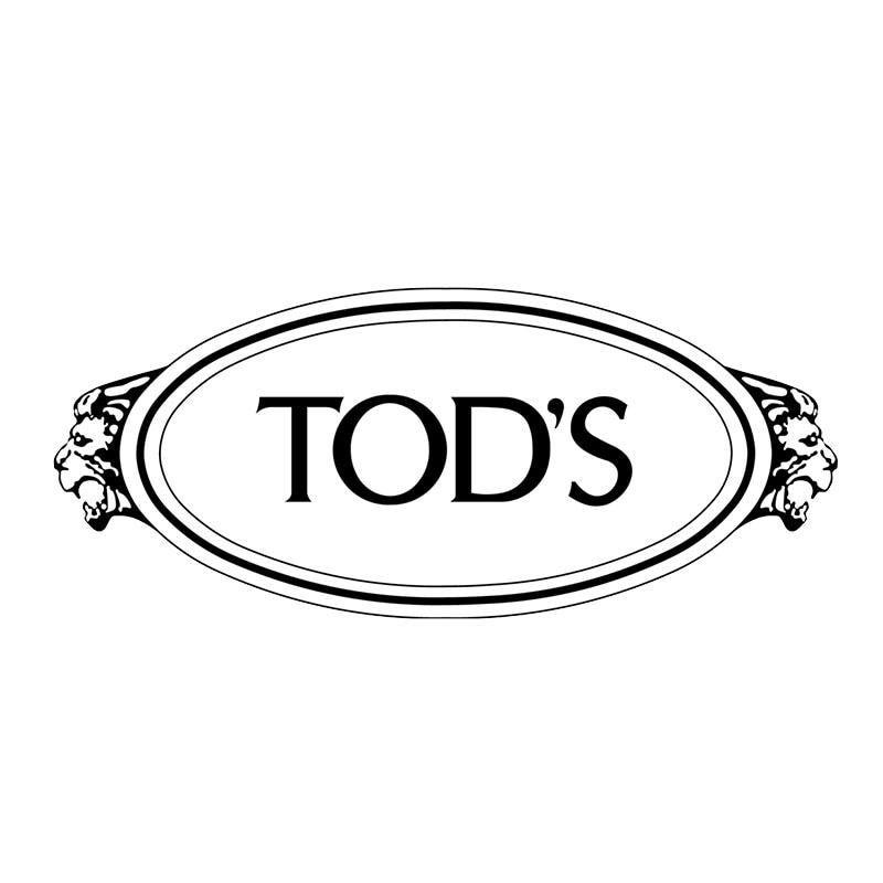 Tod's: in primo trimestre fatturato a 216,4 mln (-4,3%)