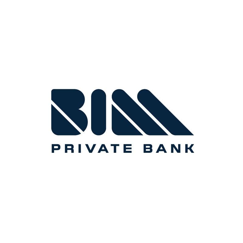 Banca Intermobiliare, condizioni dell'aumento di capitale