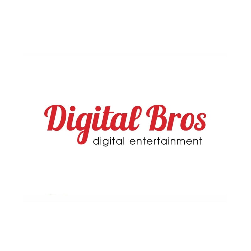 digital-bros_2