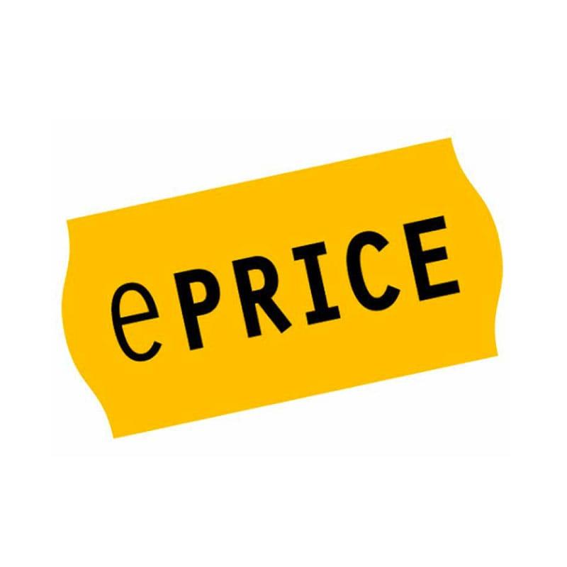 ePRICE, da oggi non consentiti gli ordini senza limite di prezzo