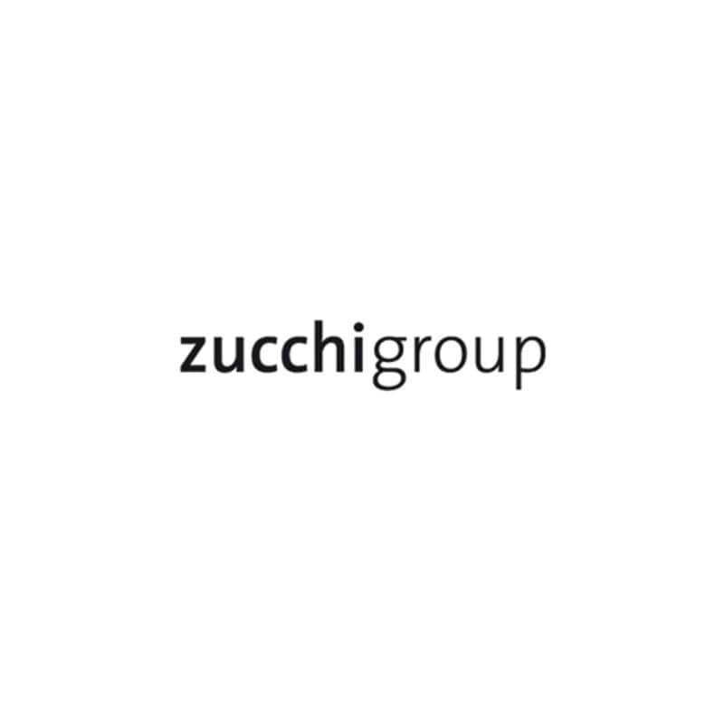 Zucchi, acquista i rami di azienda di Kidiliz Group Italy e delle società francesi