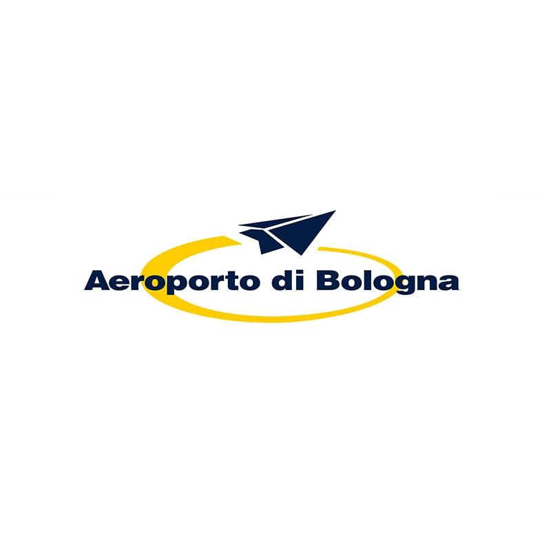 Aeroporto di Bologna, in calo i passeggeri a marzo 2021