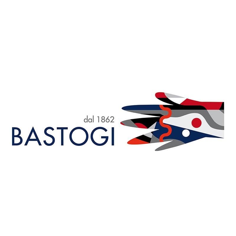Bastogi, i conti del primo trimestre 2021
