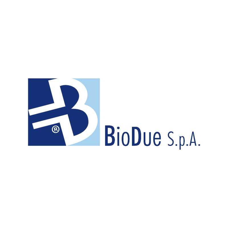 BioDue, cambiano gli azionisti e scatta l'OPA