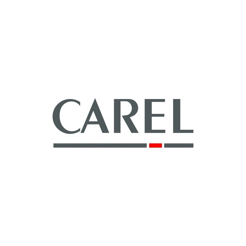 Carel Industries, Capital Research and Management Company scende al 5,94%