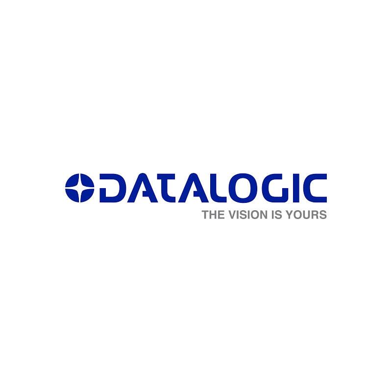 Datalogic, i conti dei primi nove mesi del 2019