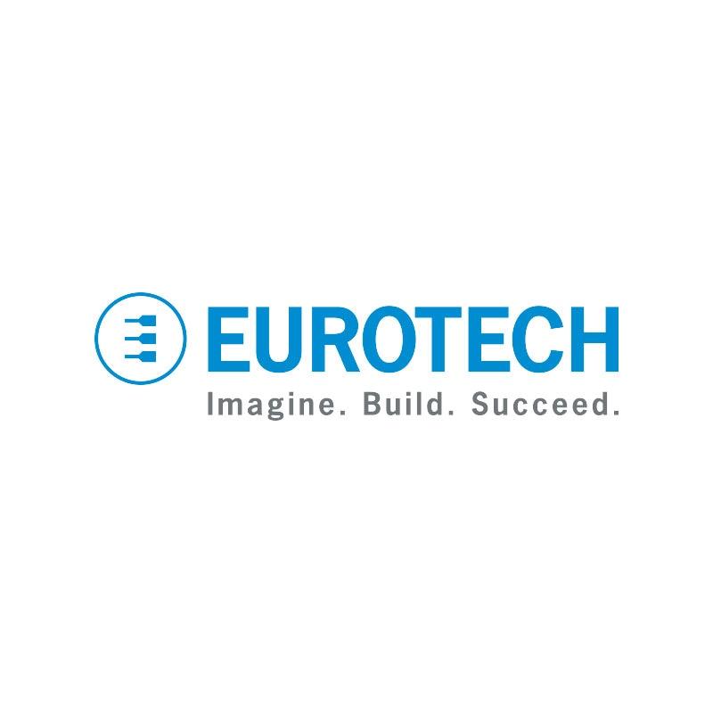 Eurotech, i motivi del ribasso