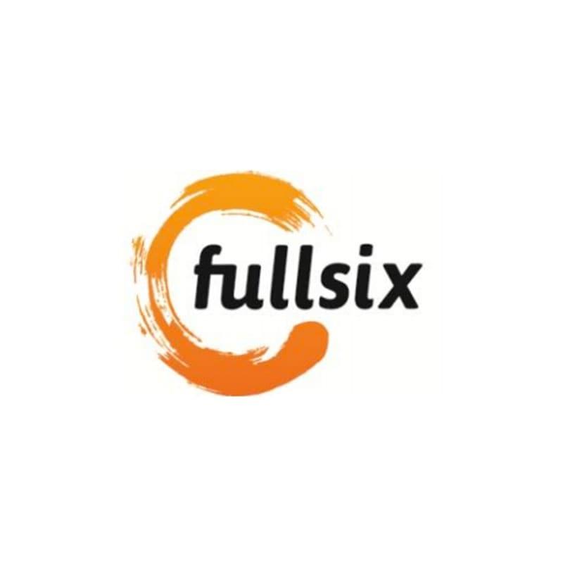 FullSix, i conti del primo semestre 2020
