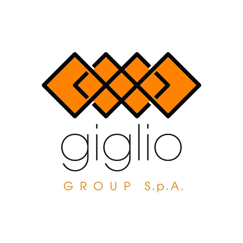giglio-group-logo_1