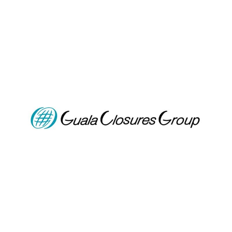 Guala Closures, i conti del primo trimestre del 2021