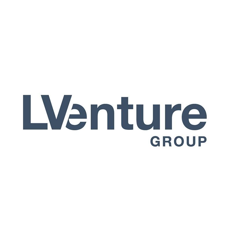 LVenture Group, i conti dei primi nove mesi del 2019