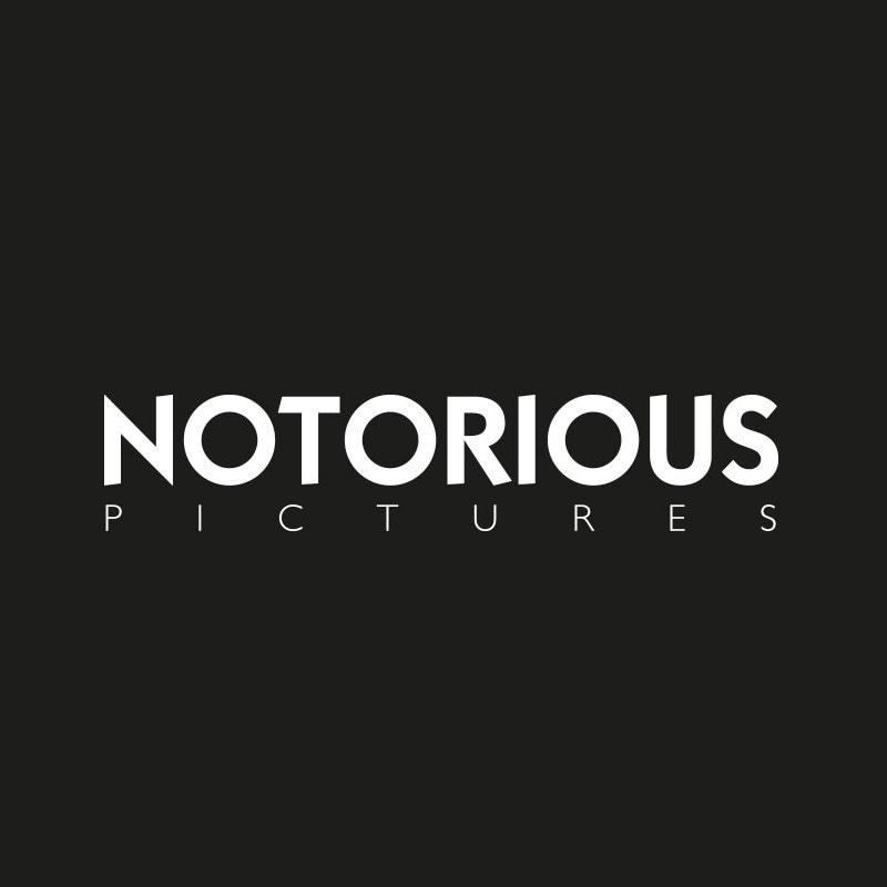 Notorious Pictures, i conti del primo semestre 2020