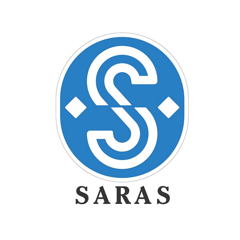 Saras, Farringford Foundation detiene il 3,01% del capitale