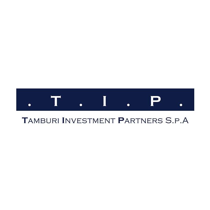 Tamburi Investment Partners: finalizzati alcuni investimenti