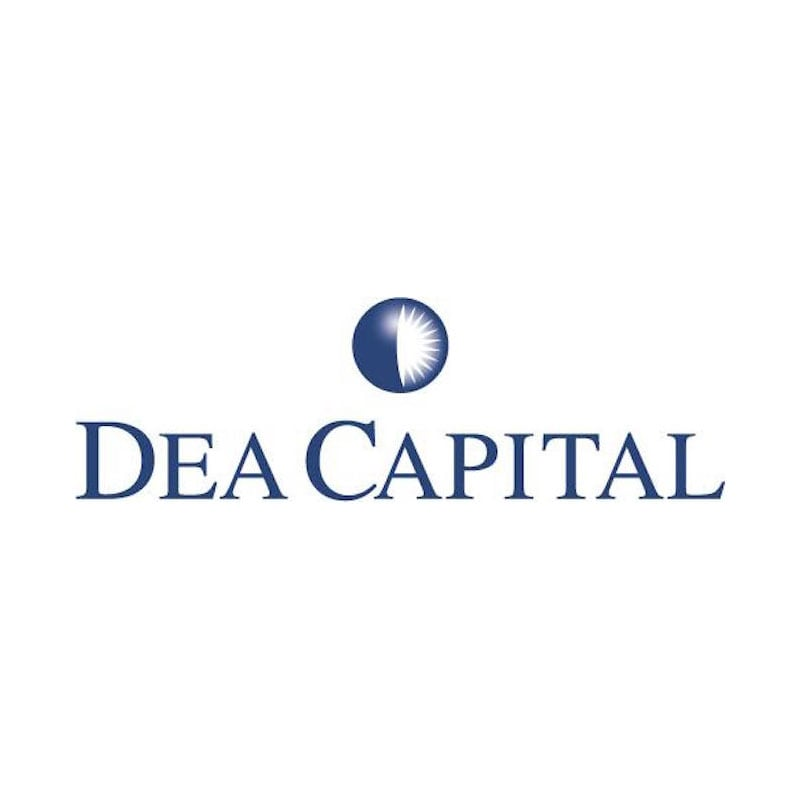 DeA Capital annulla 40 milioni di azioni proprie