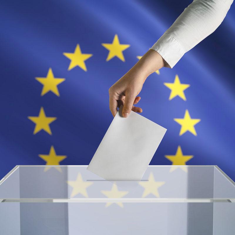 Europee: cosa ci aspetta dopo le Elezioni?