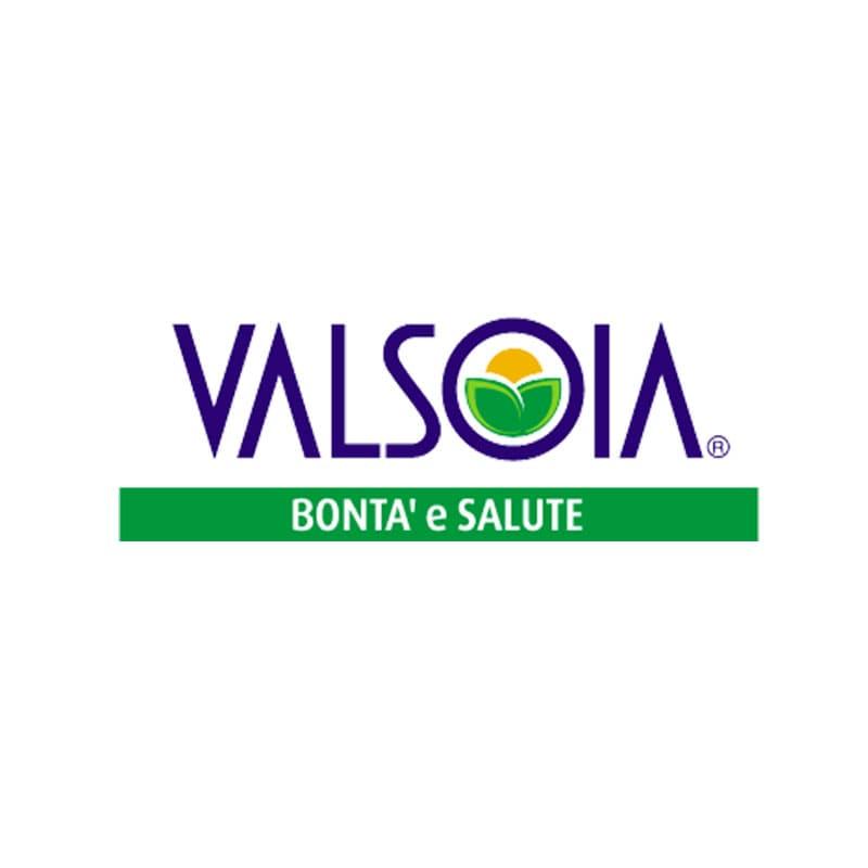 Valsoia, i conti della prima metà del 2019