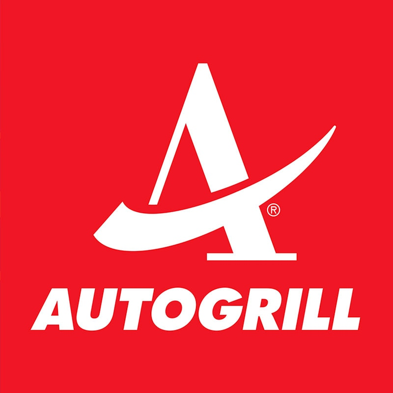 autogrill_7