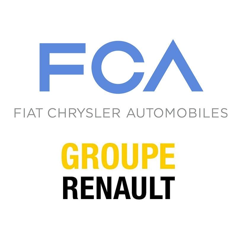2e49009d68 FCA ritira la proposta di fusione a Renault. Ecco i motivi e le reazioni