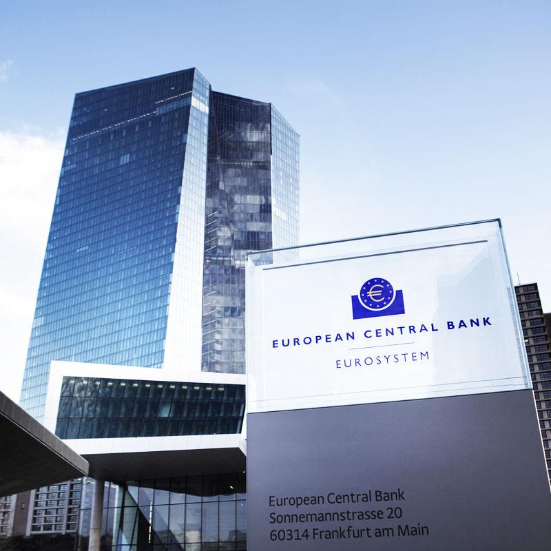 La Bce muove la leva dell'inflazione (MF)
