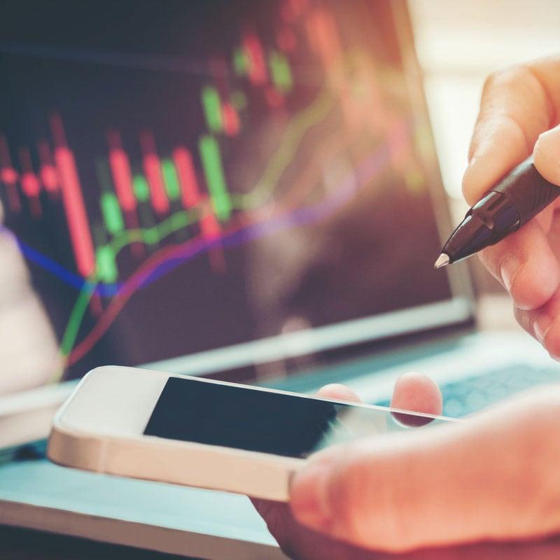 Norges Bank aggiorna le quote in Leonardo e Pirelli