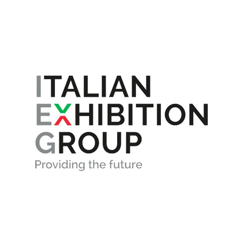 Italian Exhibition Group avvia il percorso di aggregazione con BolognaFiere