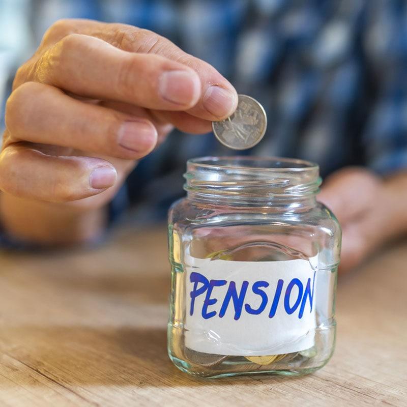 """Con il suo """"Piano Pensione"""", Moneyfarm debutta nel settore della previdenza complementare"""