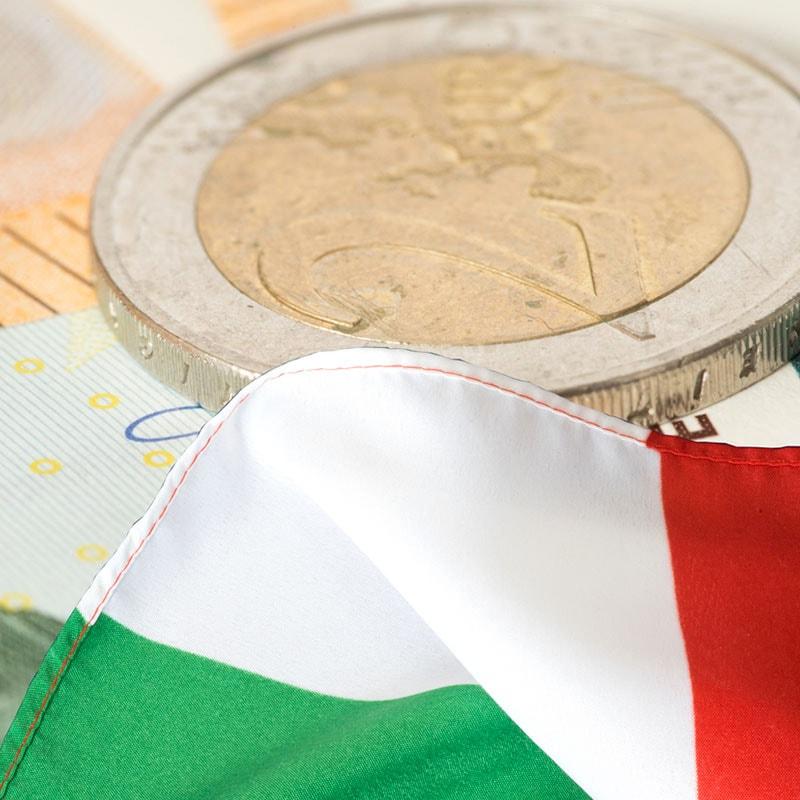 Istat, le prospettive dell'economia italiana 2019-2020