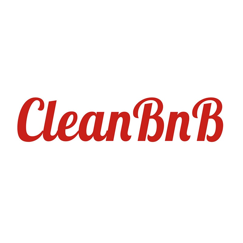 CleanBnB, sottoscritto il 99,91% dell'aumento di capitale