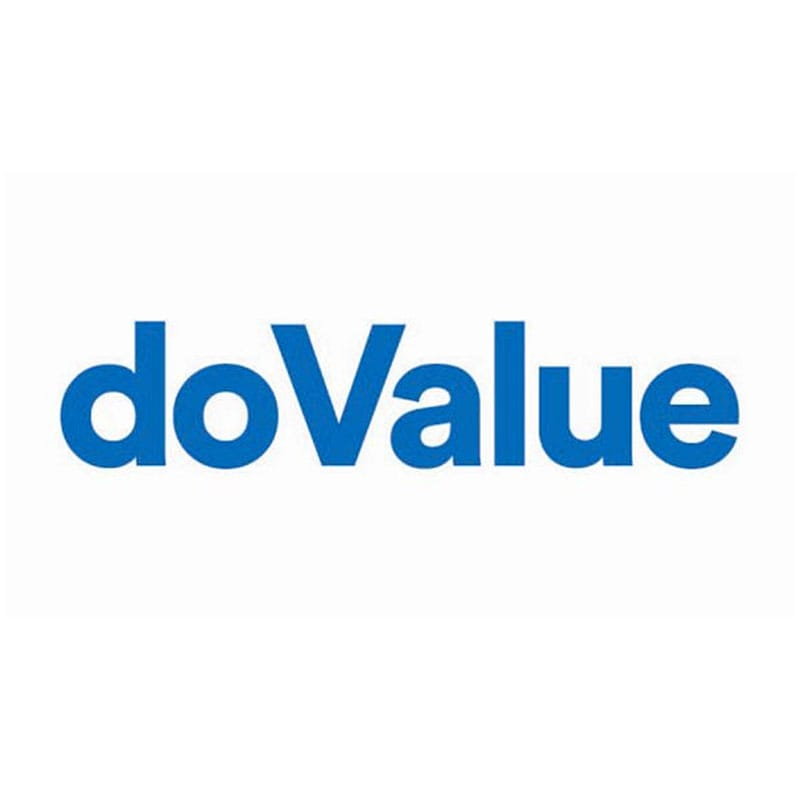 doValue, EJF Capital oltre il 10% del capitale
