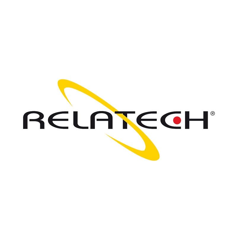 Relatech, debutto all'AIM Italia previsto per il 28 giugno 2019