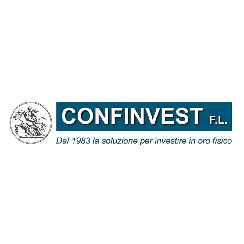 Confinvest chiude in rosso (-13,8%)