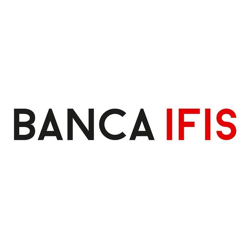 Banca Ifis, Fitch conferma il rating