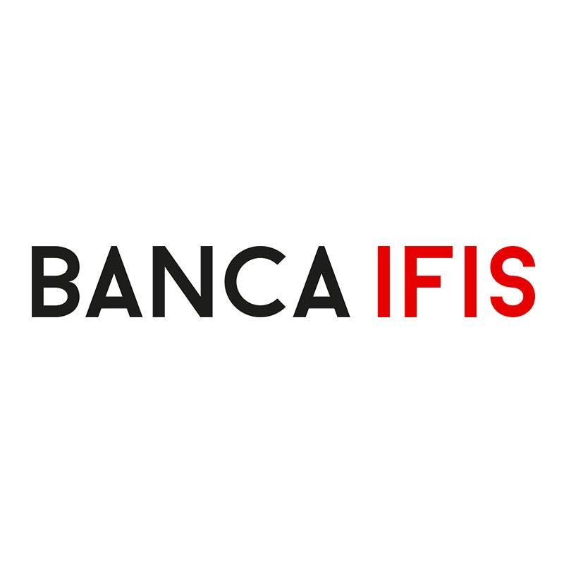 Banca Ifis, i conti del 2019