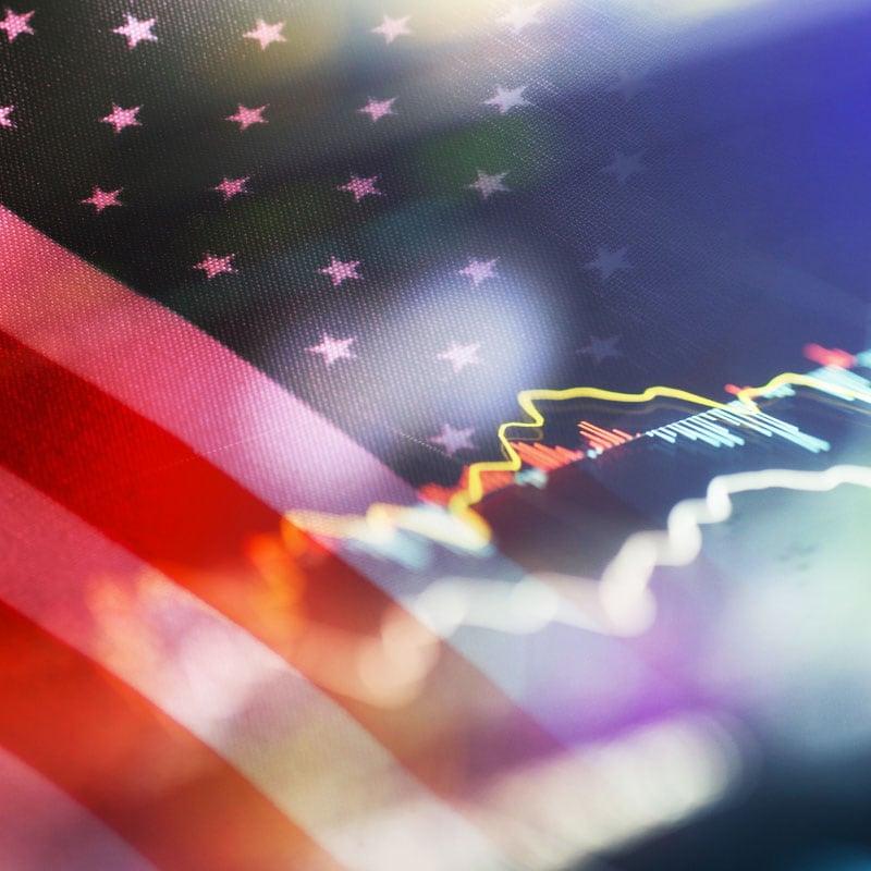 Crolla l'economia Usa. La Fed: contro il virus tutti i nostri strumenti (La Repubblica)