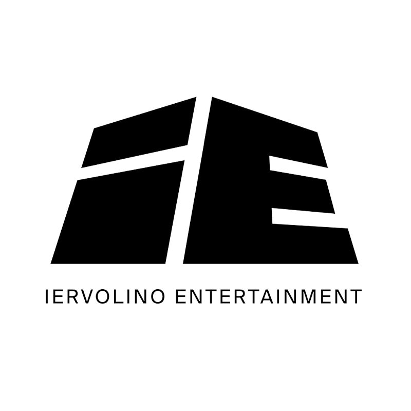 Iervolino Entertainment delibera emissione bond convertibile