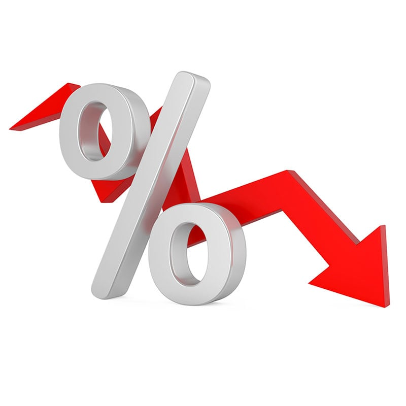 CTZ giugno 2021, rendimento negativo!