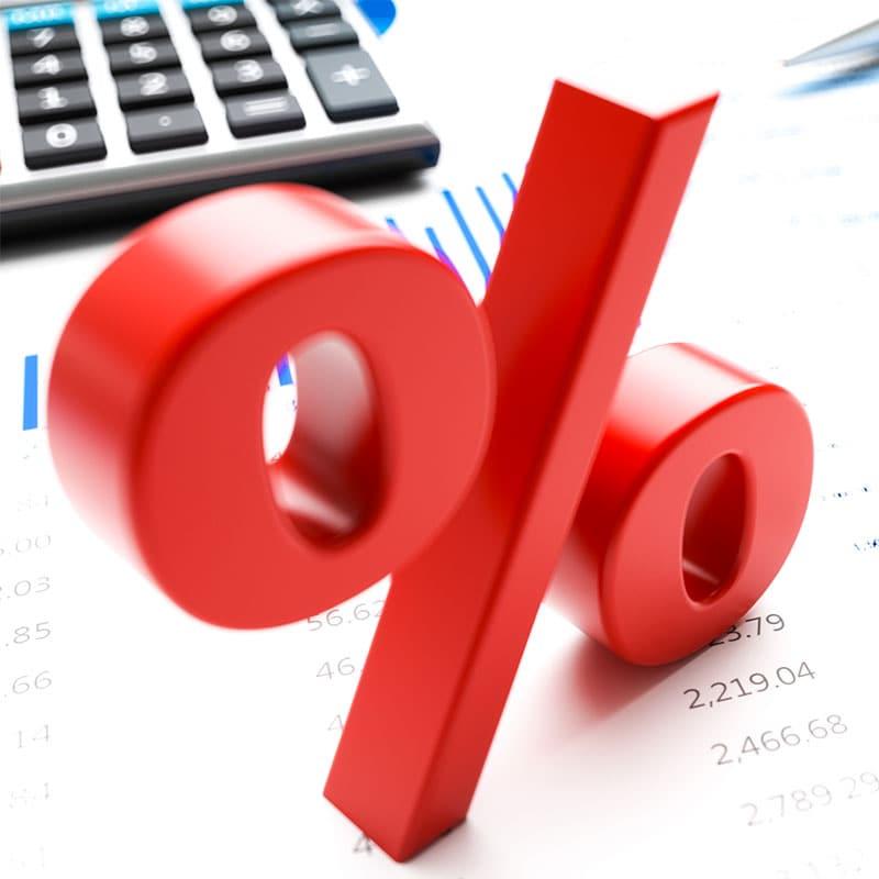 BOT semestrale (maggio 2020): rendimento ancora negativo