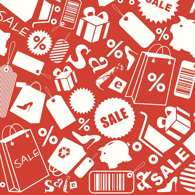 Saldi, i consigli antitruffa dell'Unione nazionale consumatori