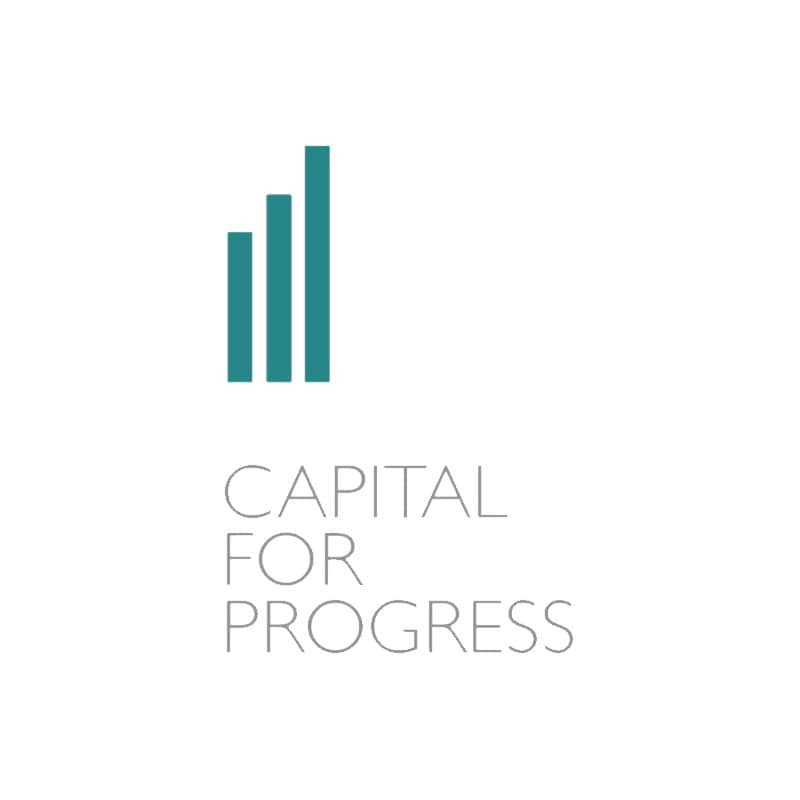 capital-for-progress-single-investment
