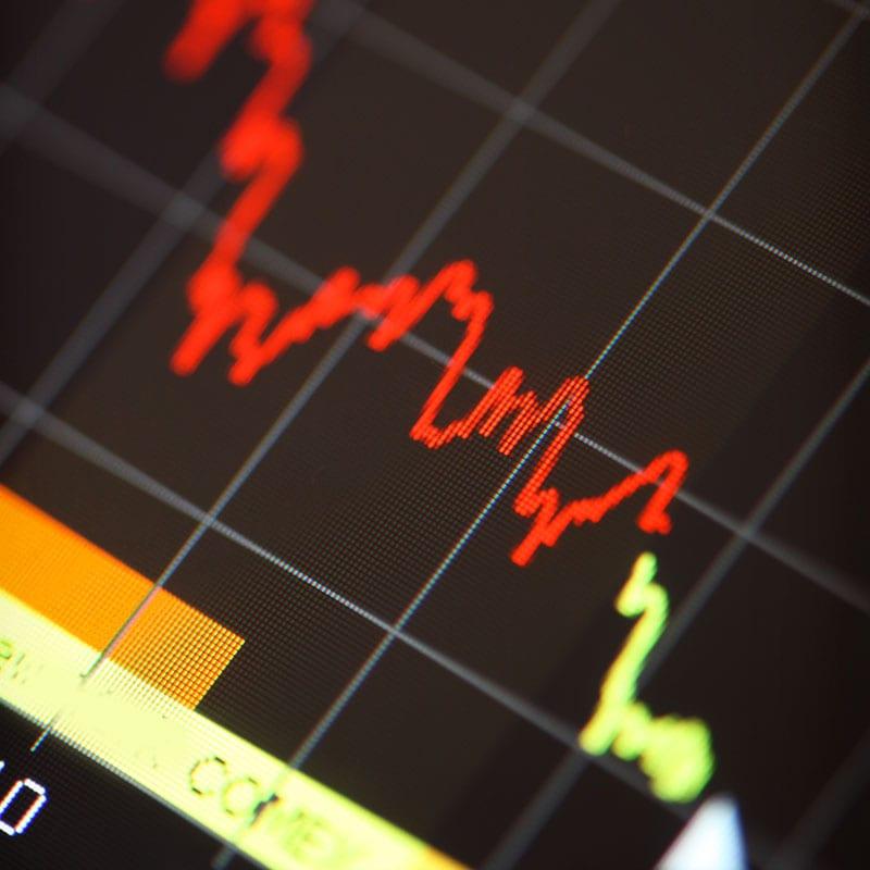 Borsa Italiana Calendario 2020.Borsa Italiana Le Tensioni Usa Cina Fanno Scendere Il