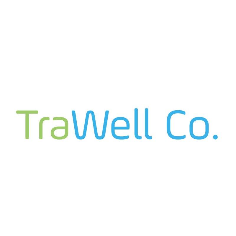 TraWell Co, le indicazioni per il 2020. Proposto aumento di capitale