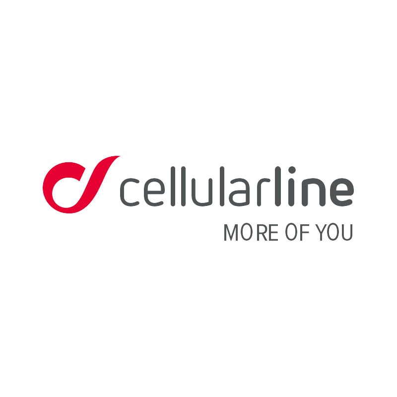 Cellularline, dal 22 luglio passa allo STAR